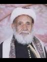 القاضي محمد بن إسماعيل العمراني