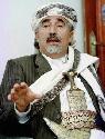أبو علي مروان القميشي