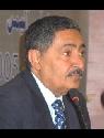 الاستاذ/ عبدالعزيز عبدالغني
