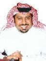 د. عبدالله مرعي بن محفوظ
