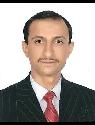 أحمد القمري