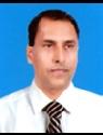 عبد الله ناجي علي