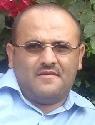 د. محمد العزعزي