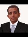 محمد سلطان اليوسفي