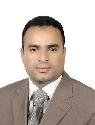 اعلامي يمني/عبد السلام محمد