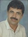 محمد الأكسر