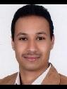 صحفي/عبدالله السالمي
