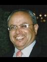 السفير/د. علي عبد القوي الغفاري