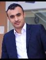 محمد عبد الملك