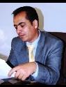 أحمد الزرقة