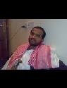عارف محمد بحيبح