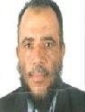 د/ محمد أحمد الزهيري