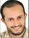 محمد عزالدين الحميري