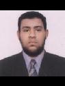 أحمد عمر باحمادي