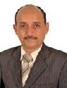 محامي/احمد محمد نعمان مرشد
