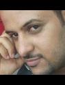 منصور محمد احمد السلطان