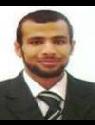 خالد زوبل