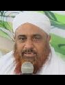 الشيخ.عبدالله بن فيصل الأهدل