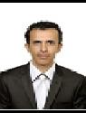 وضاح حسين المودع