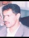 عبدالرحمن البيل