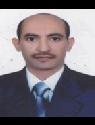 د.عبدالصمد الصلاحي