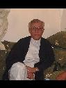 حسن عبدالله الشرفي