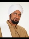 محمد عبد الرحمن السقاف