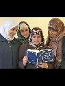 مفكرة ألإسلام
