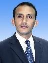 منصور احمد الانسي