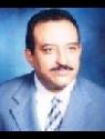 احمد صالح الفقيه