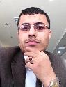 محمد سعيد الجبري