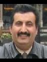 عبدالوهاب العمراني