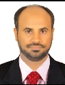 د: توفيق احمد السنباني