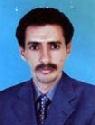 عبد الرحمن شبرين الجميلي المرادي