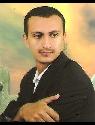 طارق احمد سالم العواضي