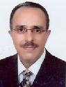 عبدالناصر المودع