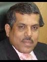 د.عادل احمد الشقيري