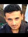 إسماعيل علي القبلاني