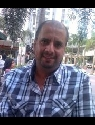 حسين احمد الغشمي