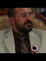 عبد الفتاح البتول