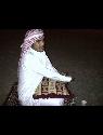 علي بن شريفان الخليفي