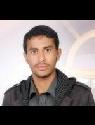 خالد بقلان