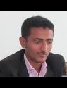 عبد الله العلواني