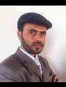 ناصر الصانع
