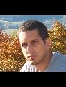 محمد الرضا بن إبراهيم الوزير