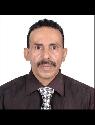 محمد جمال الدين