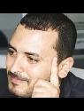أحمد غراب