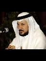 عبد الرحمن العشماوي