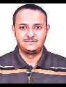 عبد الرحمن النهاري