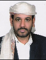 عبدالله العقيلي